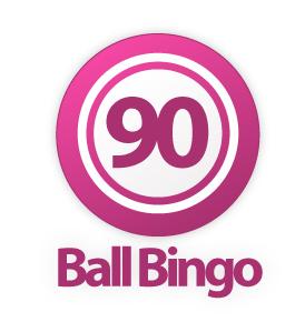 90-ball