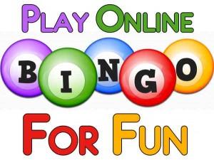 play-bingo